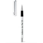 Esferográfica ROLLER c/ Caixa - Gravação Personalizável